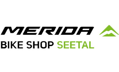 MERIDA Bike Shop Seetal