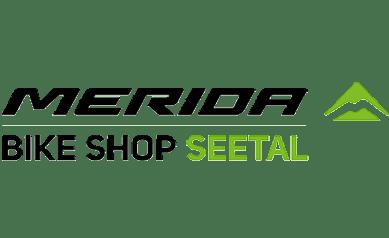 MERIDA Bike Shop Seetal